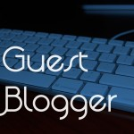 Tomorrow's Guest Blogger: Jane McNiven, J.D. - Featured Image