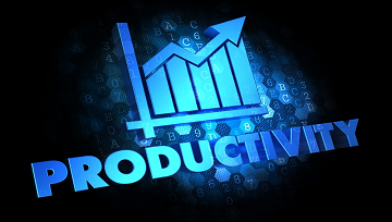 Avoid Falling behind Your Production Schedulewith Temporary Workers - Featured Image