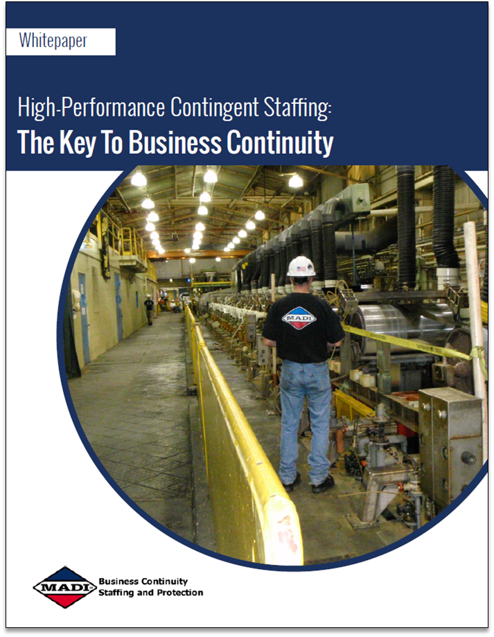 High-Performance_Contingent_Staffing_Whitepaper_Screenshot