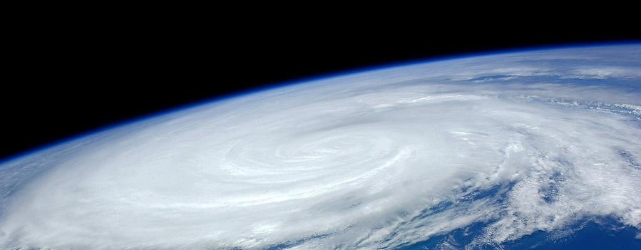 Hurricane Preparedness Business Continuity Disaster Recovery