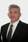 Joel Zimmerman, President & CEO of MADICORP