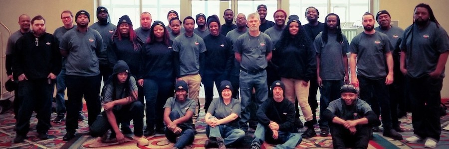 MADI Automotive Assembly Team in Michigan 900x300