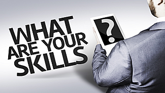 7 Resume Tips For Skilled Trades Workers - Featured Image