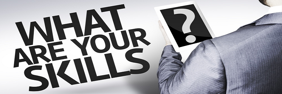 Resume Tips Skilled Trades Workers 900x300.png