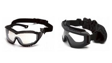 Safety Glasses 360x204