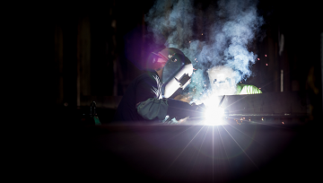 The Skills Gap in Manufacturing: Myths and Realities - Featured Image