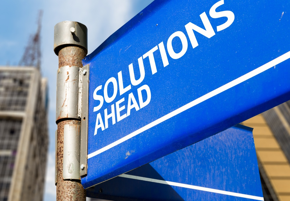 Business, Continuity, Consulting, Business Continuity Consultant, Business Continuity Solutions