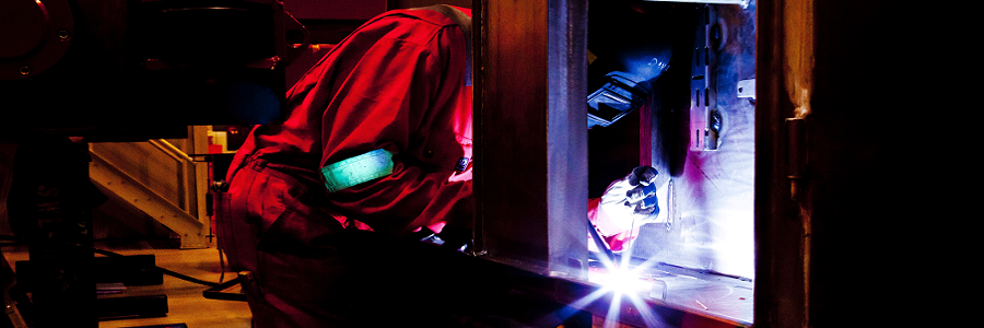 Welding_Fabrication_YouTube_Channels_900x300.png