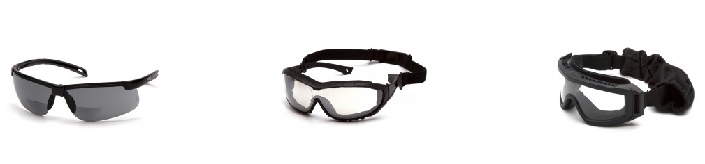 Who Makes The Best Safety Glasses.png