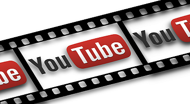 YouTube_360x204