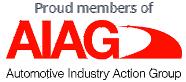 aiag-logo.png
