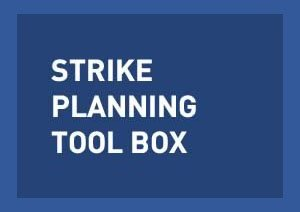 strike-planning-toolbox-cover.jpg