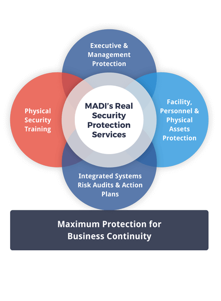 madicorp-executive-security-solution-physical-security-training.png