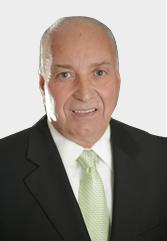 Ioe-Bellino-senior-vice-president