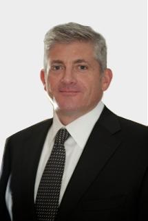 Joel-Zimmerman-president-amd-ceo.png