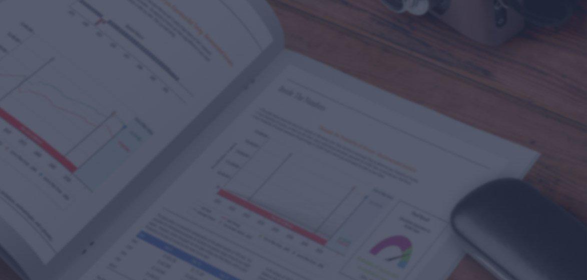 strike-planning-toolbox-banner.jpg