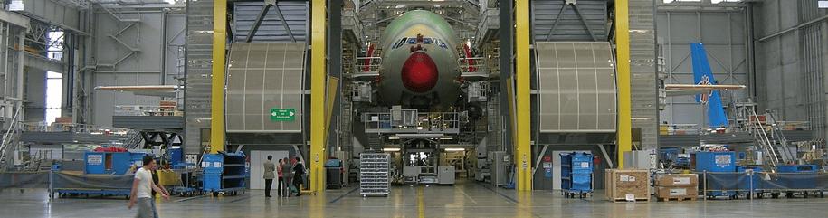 manufacturing_aerospace_hero.png