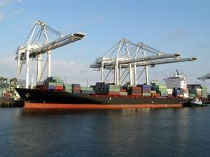 Cargo-Security-Countermeasures-300x225