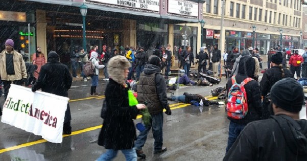 Crisis Management in Ferguson: 5 Tips to Mitigate Risks Associated with Civil Unrest - Featured Image