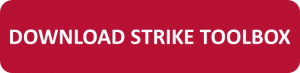 Button-Download-Strike-Toolbox1-300x73.png
