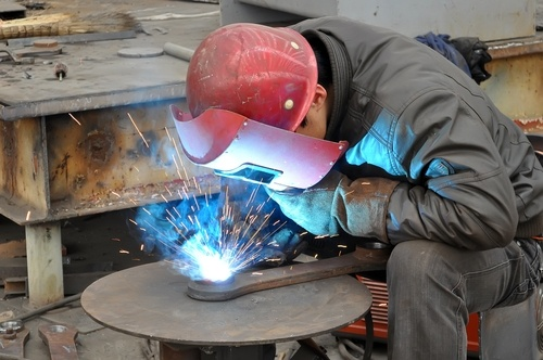 Companies Need Contingency Plans to Address Skilled Labor Shortages - Featured Image