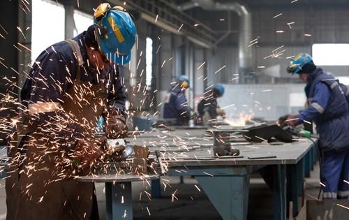 establishing-a-temporary-workforce-presents-a-variety-of-considerations-_1264_513556_0_14070409_500-500x315.jpg