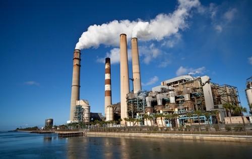 establishing-control-of-who-can-enter-a-companys-buildings-during-a-cris_1264_531451_0_14075417_500-500x315.jpg