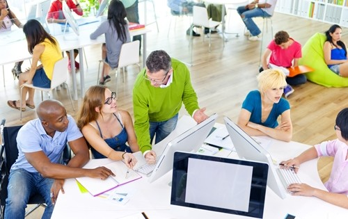 How Does Contingent Staffing Fit Into Business Continuity? - Featured Image