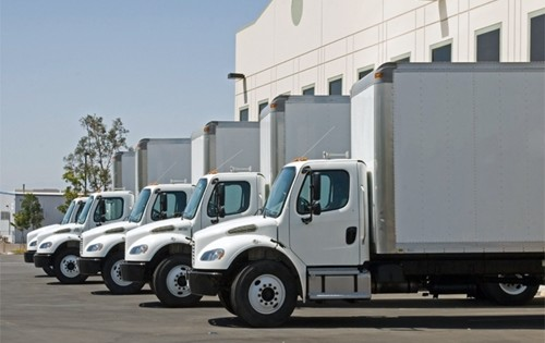 The CDL Driver Shortage: One Solution When Open Positions Mean Lost Revenue or Competitive Advantage - Featured Image