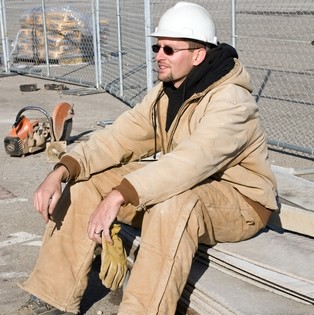 wellplaced-fences-can-play-a-critical-role-in-protecting-workers-during-_1264_529375_0_14053391_500-314x315.jpg