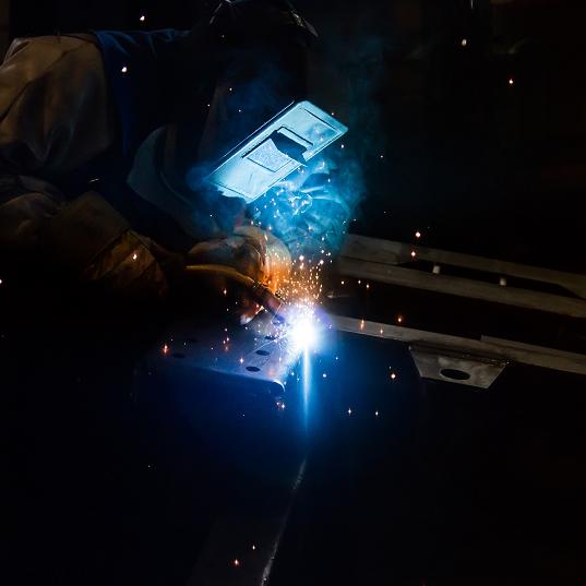 MIG-Tig-welder-staffing-services