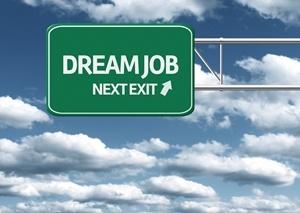 Dream_Contract_Job_Next_Exit.jpg