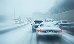 the-winter-of-2015-demonstrates-the-need-for-business-continuity-planning_250x150.png