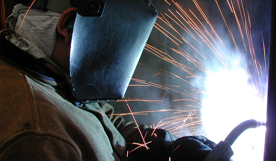 north-dakota-employment-rush-leading-to-opportunities-and-issues-welding-538x315.png
